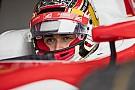 Formule 1 Charles Leclerc va disputer des EL1 avec Sauber