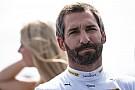 """DTM Glock kritisch: """"Audi manipuleert de races"""""""