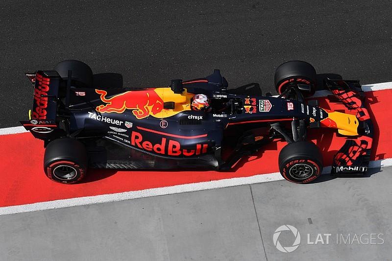 Gasly, F1'de kullanacağı numarayı açıkladı