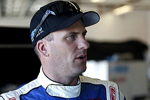 NASCAR Cup Breaking news DJ Kennington returns to Daytona with Gaunt Brothers Racing