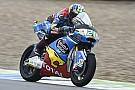 Moto2 Belanda: Morbidelli cetak kemenangan kelima