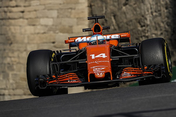 Formula 1 Breaking news Honda: 'Spec 3' engine could be worth 0.3s