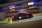 Le Mans Risi e Keating uniscono le forze per la 24 Ore di Le Mans