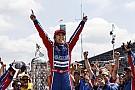 Photos - Tous les vainqueurs des 500 Miles d'Indianapolis!
