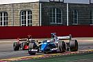 Формула V8 3.5 Формула V8 3.5 у Спа: Ісаакян здобув другу перемогу