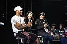 """Bottas: """"Jól jött Hamiltonnak Vettel újabb kiesése…"""""""