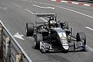 فورمولا 3 الأوروبية فورمولا 3: إريكسون يفوز بالسباق الافتتاحيّ في جولة بو بعد حادث إيلوت