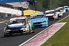 WTCC Ecco i pesi di compensazione per il Nürburgring Nordschleife