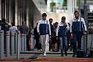Формула 1 Пілоти Williams чекають Гран Прі Бельгії з різними почуттями