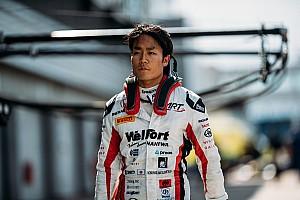 F1 Noticias de última hora Matsushita probará con Sauber en Hungría