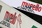 Al Mugello si va verso il tutto esaurito per la MotoGP!