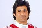 Jimenez estreia no Blancpain em primeira prova de endurance