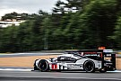"Le Mans Webber: Keeping evocative LMP1s ""pivotal"" for Le Mans"