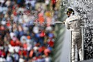 Mexican GP analysis: Mercedes gambles with Hamilton's title hopes