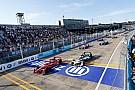 """Formula E Nuovi dettagli sul """"format Mario Kart"""" della F.E"""