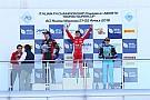 Enzo Fittipaldi vence na primeira etapa da F-4 Italiana