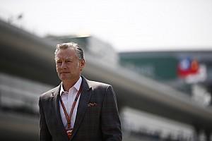Formula 1 Son dakika F1 yöneticileri 1000. yarışı Silverstone'da yapmak istemiş