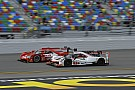 IMSA WEC pushing for IMSA to adopt next-gen LMP1 rules