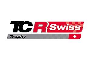 TCR News Die ASS TCR Swiss Trophy ist Realität: Format und Kalender veröffentlicht