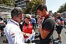 CEO Formula E bantah tudingan kecurangan Fanboost