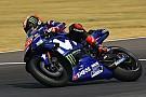 Vinales, 2018 motosikletinde sorun olduğunu söyledi