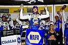NASCAR Cup Ryan Blaney y Chase Elliott ganan los duelos