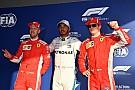Forma-1 Hamilton le akarta törölni a vigyort Vettel arcáról