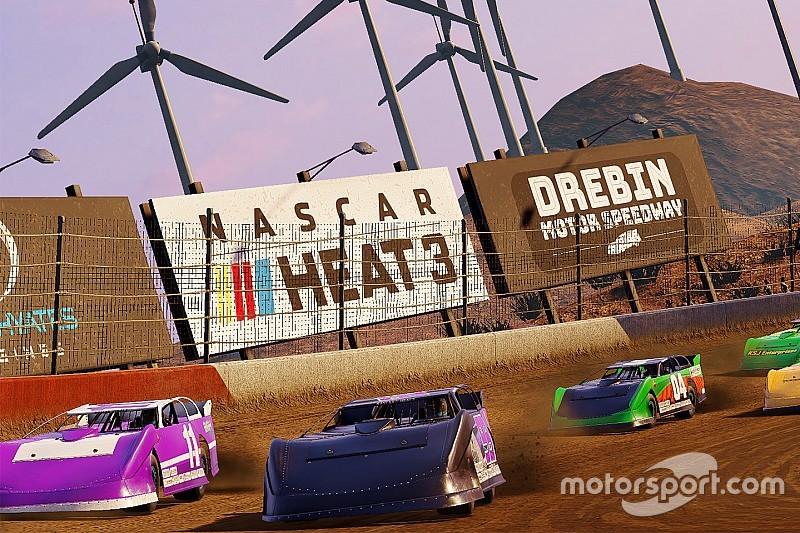 704Games anuncia la entrada de Motorsport Network como accionista