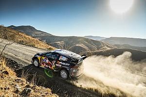 WRC Аналіз Ралі Мексика: «скандал» та новий головний біль для FIA