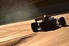 Fórmula 1 FIA convencida de que se cumplirán las nuevas normas sobre la quema de aceite