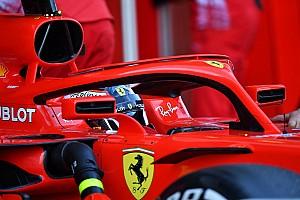 """托德对F1车手批评""""光环""""感到困惑"""