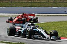 Formel 1 Wieso Bottas nicht an die Trendwende gegen Ferrari glaubt