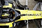 Forma-1 Hülkenberg: fárasztó lehet Alonso számára az F1 és a WEC
