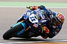 Aragon, Gara: Cortese c'è, prima vittoria in Supersport!
