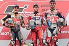 MotoGP O duelo épico de Dovi e Marc; o domingo em Motegi