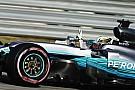 Formula 1 2017 Amerika GP: Hamilton rekor dereceyle pole pozisyonunda, Vettel 2.!