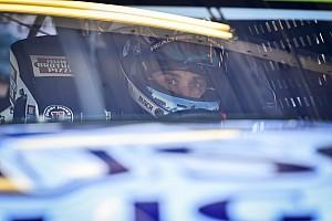 NASCAR Cup Noticias de última hora Harvick espera