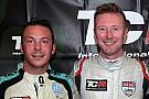 WTCC Vernay e Shedden correranno con le Audi marchiate Lukoil del Team WRT?