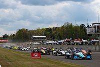 В IndyCar вновь перенесли старт сезона-2021