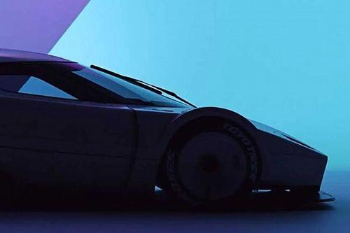 Фестиваль автотехники Future Horizon пройдет в Москве этим летом