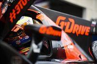 В эти выходные на «Моторспорт.ТВ» – 14 гонок в Барселоне, Монце и Ле-Мане