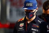 Red Bull va briefer un Verstappen frustré avant le GP de Russie