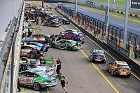 Fresh doubt over Sydney Supercars plan