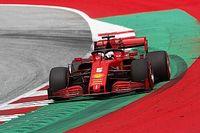 Formula 1, GP d'Austria: come e dove guardare le Qualifiche