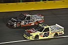 NASCAR Truck One year later: ThorSport reflects on devastating shop fire