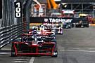 Giro di vite sul bonus per il passaggio veloce in Formula E