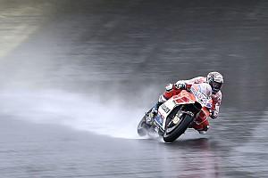 MotoGP Diaporama GP du Japon - Les plus belles photos du vendredi