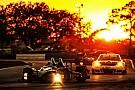Top 10: Motorsport-Fotos der Woche (KW 12)