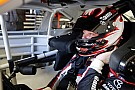 NASCAR Cup Erik Jones tops final practice at Indianapolis