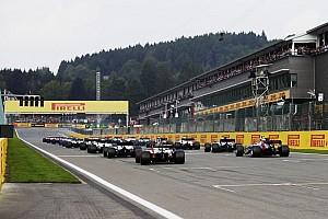 F1 Noticias de última hora Brawn busca eliminar las sanciones de la parrilla y el DRS